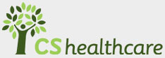 CS Healthcare logo